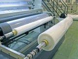 plenka-polietilenovaya-1500kh100kh100-rukav-shirinoj-1-5-metra-plotnost-100-mikron